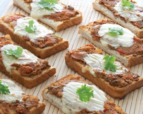 24-cumin-sardines-toastie