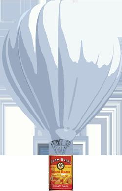 whiteballoon BB optim