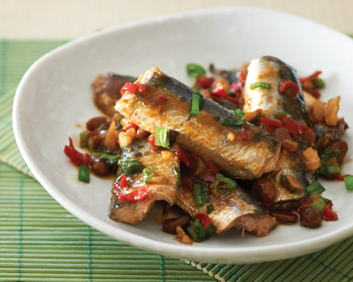 21-taucheo-sardines
