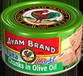 tuna-chunk-light-olive-oil